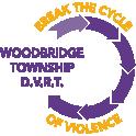 Woodbridge DVRT